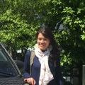 Hong Yen (Annie)