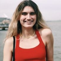 Bridget Hallinan