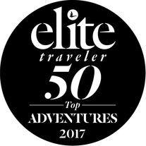 elite traveler Editor