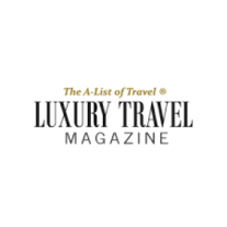 Luxury Travel Magazine Editor