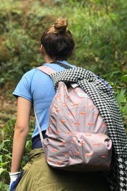 Havy trekking