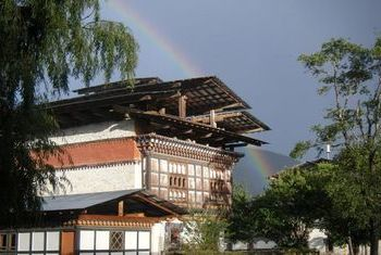 Amankora Jakar House