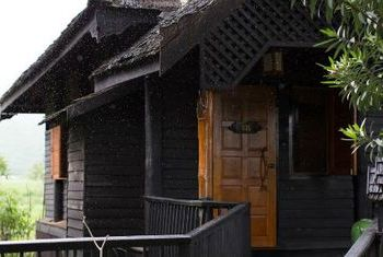 Inle Princess Resort Inle Lake Facilities 2
