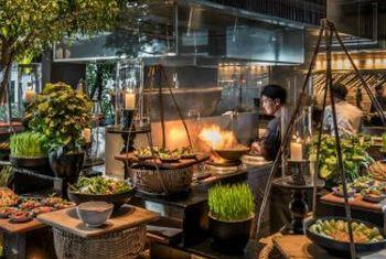 Four Season Resort The Nam Hai - Hoi An