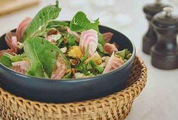 Sofitel Luang Prabang Food 3