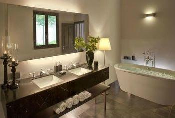 Sofitel Luang Prabang Bathroom