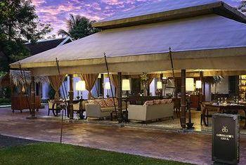 Sofitel Luang Prabang Facilities