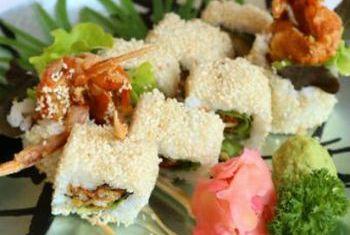 Novotel Bangkok Suvarnabhumi Airport Hotel food 1