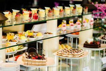 AETAS Bangkok Breakfast