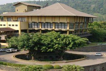Earl's Regency Kandy view