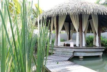 Pattara Resort & Spa Facilities 5
