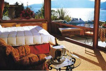 Pattara Resort & Spa Facilities 6
