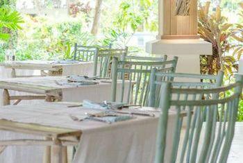 Paradise Koh Yao Restaurant