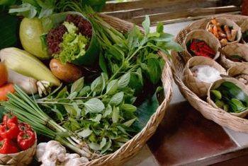 Amansara Siem Reap Dinner