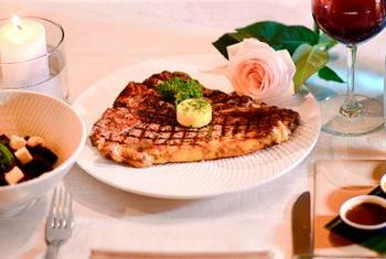 Almanity Hoi An Resort Fine Dining