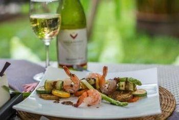 Shanghai Angkor Villas & Spa Resort Siem Reap food 4
