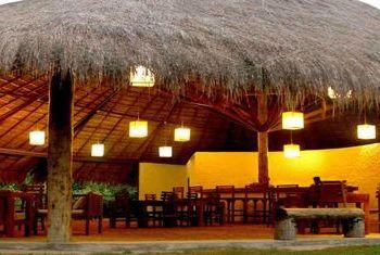 Giman Free Resort