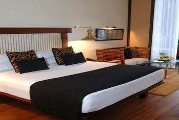 Heritance Ahungalla bedroom