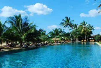 Jetwing Beach Negombo