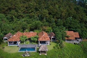 Vedana Lagoon Resort & Spa Hue