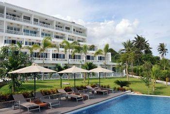 The Cliff Resort & Residences - Phan Thiet