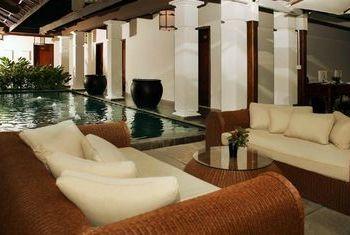 Thao Dien Boutique Hotel - Saigon