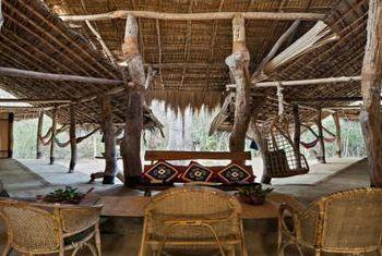 The Mudhouse Anamaduwa Facilities