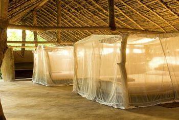 The Mudhouse Anamaduwa Beds