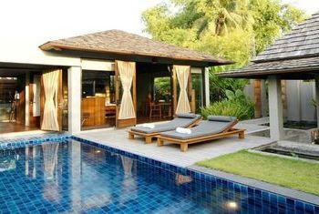 Pattara Resort & Spa Facilities 7