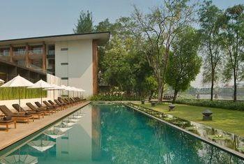 Pattara Resort & Spa Facilities 4
