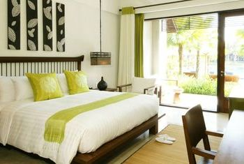 Pattara Resort & Spa Facilities 3