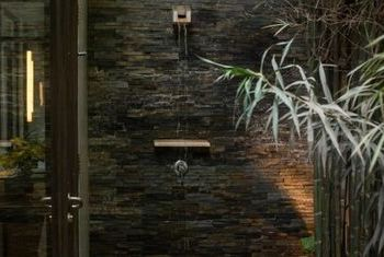 Heritage Suites Siem Reap out