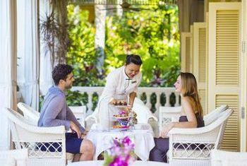 La Veranda Resort - Phu Quoc Service