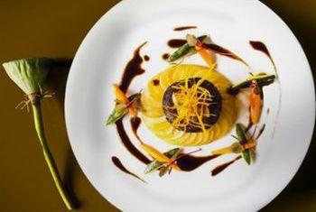 La Veranda Resort - Phu Quoc Food