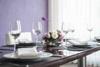 Ngoc Lan Hotel Restaurant 2