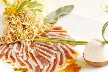 La Residence Hue Hotel & Spa - MGallery by Sofitel Food 4