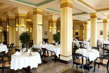 La Residence Hue Hotel & Spa - MGallery by Sofitel Restaurant