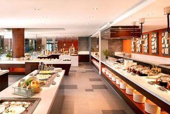 Angsana Lang Co Restaurant