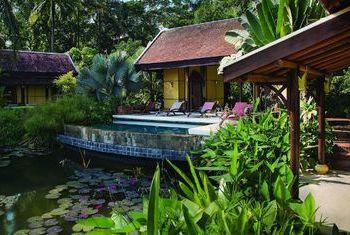 Belmond La Residence Phouvao