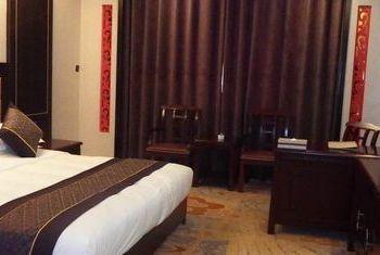 Dunhuang Hua Xia International Hotel