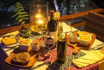 Nam Kat Yorla Pa Restaurant 3