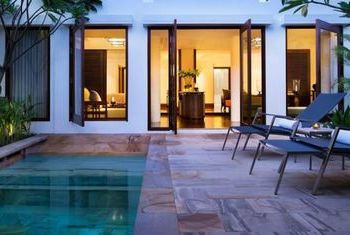 Park Hyatt Siem Reap Facilities 2