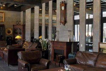 Yunjincheng Hotel, Pingyao Facilities in the hotel