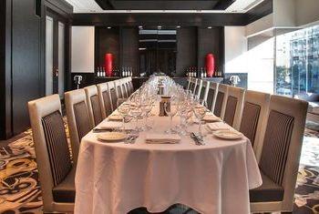Regent Beijing restaurant 2