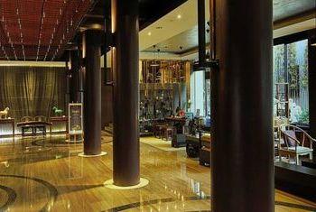 Scholars Hotel Suzhou PingjiangFu