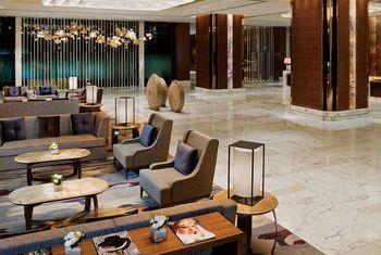 Shangri-La Hotel, Beijing Facilities 1