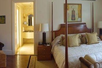 The Claridges - India Room