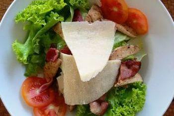 Win Unity Resort Hotel Food 3