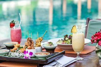 The Peninsula Bangkok Food 3