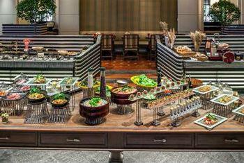 The Peninsula Bangkok Food 4